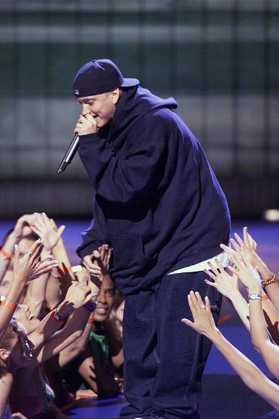 MTV「1999 MTV Video Music Awards」:写真・画像(2)[壁紙.com]