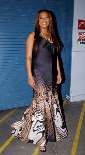 MGM Grand Garden Arena「VH1 Divas Duets - Backstage」:写真・画像(15)[壁紙.com]