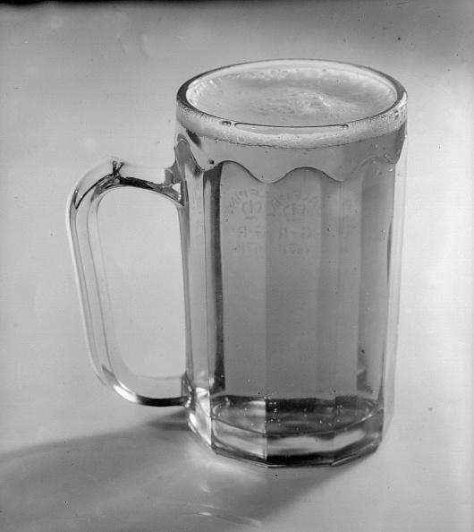 Beer Glass「Beer」:写真・画像(8)[壁紙.com]