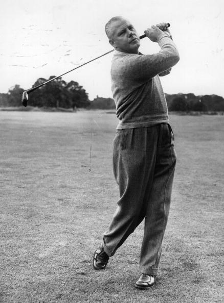 PGA Event「Percy Alliss」:写真・画像(19)[壁紙.com]