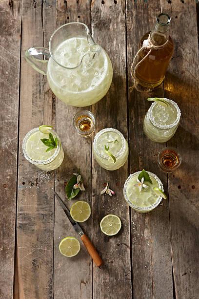 Margaritas:スマホ壁紙(壁紙.com)