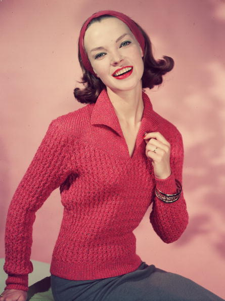 Wool「Pretty In Pink」:写真・画像(16)[壁紙.com]