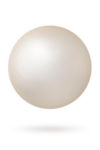 Mollusk「Pearl」:スマホ壁紙(8)