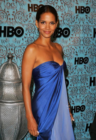 Sweeping「HBO Emmy Party - Arrivals」:写真・画像(6)[壁紙.com]