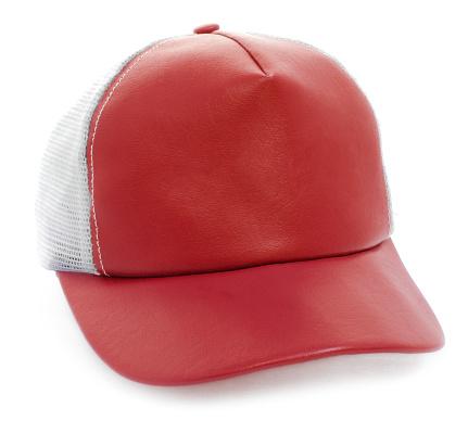 縁なし帽子「野球/Trucker キャップ」:スマホ壁紙(9)