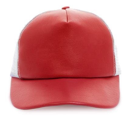 Cap - Hat「Baseball/Trucker Cap」:スマホ壁紙(17)