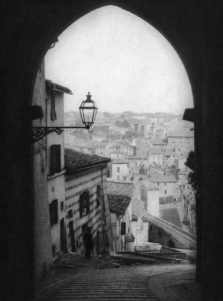 Perugia「Perugia」:写真・画像(1)[壁紙.com]