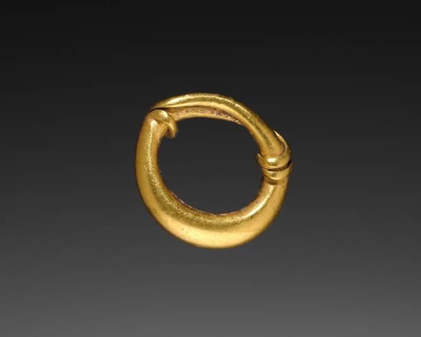 Ring:ニュース(壁紙.com)