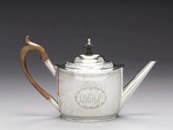 Teapot「Teapot」:写真・画像(9)[壁紙.com]