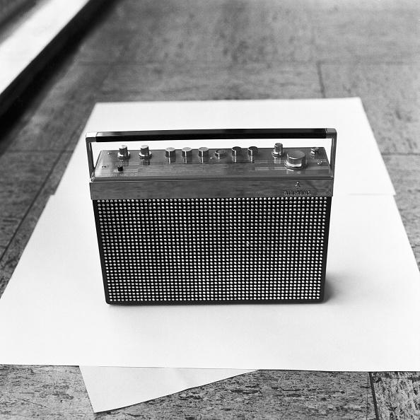 Portability「Kofferradio」:写真・画像(16)[壁紙.com]