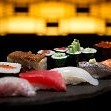 sushi壁紙の画像(壁紙.com)