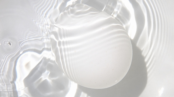 LOVE「egg.16.4.9」:スマホ壁紙(13)