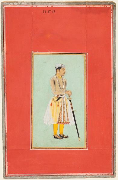 Creativity「Prince Suraj Singh Rathor Of Bikaner」:写真・画像(15)[壁紙.com]