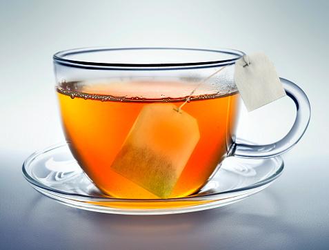 Teabag「tea cup bag」:スマホ壁紙(5)