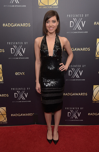 Jason Kempin「Art Directors Guild 20th Annual Excellence In Production Awards - Arrivals」:写真・画像(2)[壁紙.com]