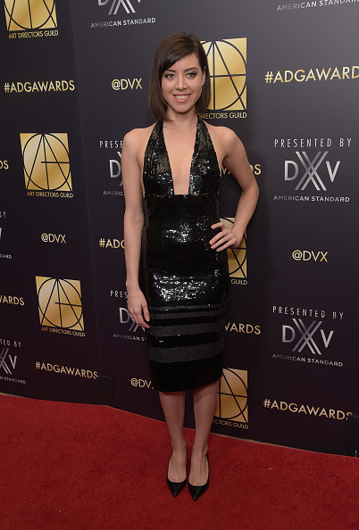 Jason Kempin「Art Directors Guild 20th Annual Excellence In Production Awards - Arrivals」:写真・画像(3)[壁紙.com]