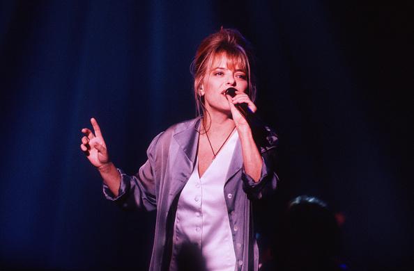 女性歌手「France Gall」:写真・画像(19)[壁紙.com]
