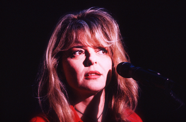 女性歌手「France Gall」:写真・画像(2)[壁紙.com]