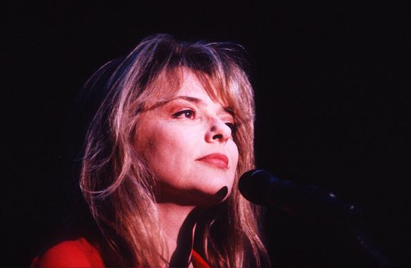 女性歌手「France Gall」:写真・画像(0)[壁紙.com]