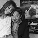 Serge Gainsbourg壁紙の画像(壁紙.com)