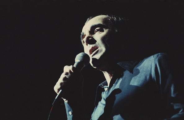 Performing Arts Event「Aznavour Sings」:写真・画像(4)[壁紙.com]