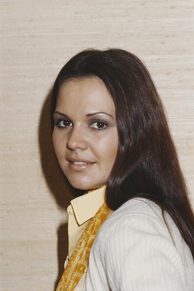 女性歌手「Anne-Marie David」:写真・画像(12)[壁紙.com]
