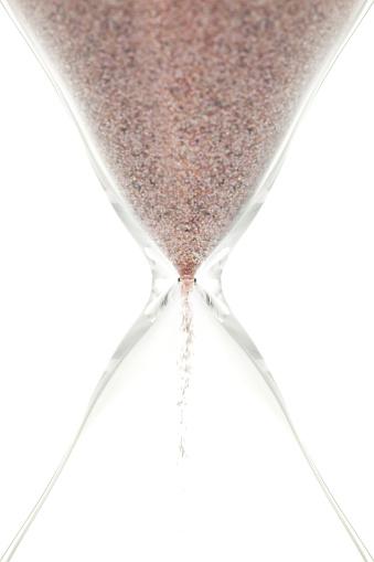 Time「Hourglass」:スマホ壁紙(0)