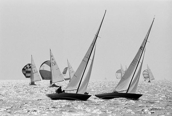 Sail「XVIII Olympic Summer Games」:写真・画像(17)[壁紙.com]