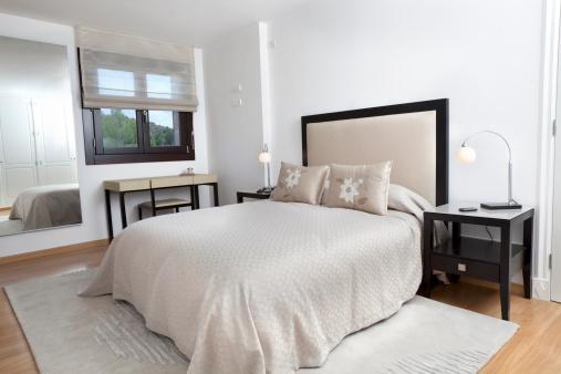 Double Bed「Luxury Bedroom Furnishings (XXXL)」:スマホ壁紙(19)