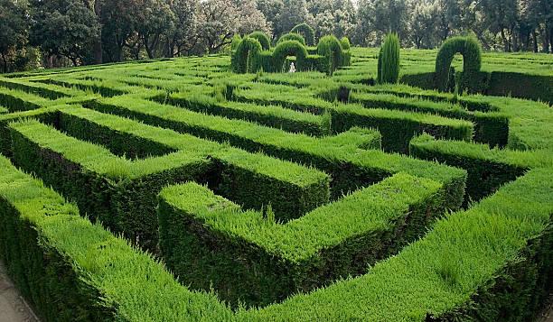 Labyrinth:スマホ壁紙(壁紙.com)