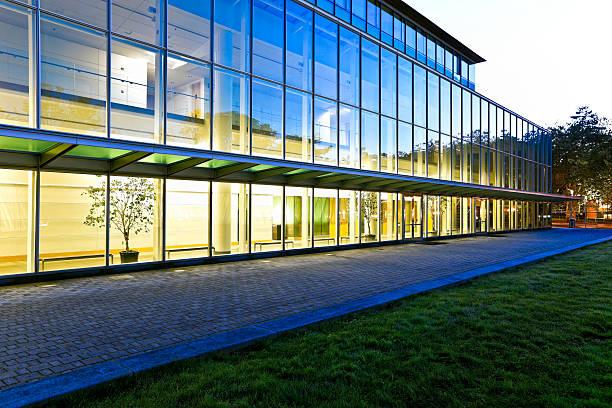 University of Washington Law School:スマホ壁紙(壁紙.com)