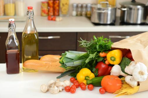 新鮮「健康的な食事」:スマホ壁紙(10)