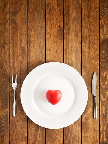 Gardening Fork「Healthy Eating」:スマホ壁紙(13)