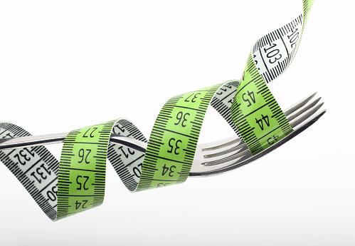 Fat - Nutrient「Healthy Eating」:スマホ壁紙(5)