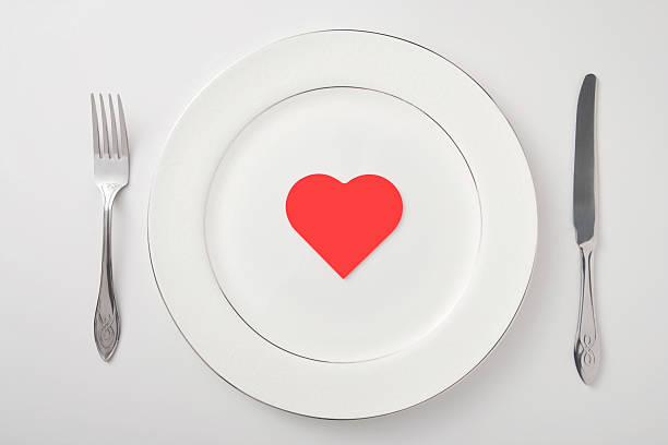 健康的な食事:スマホ壁紙(壁紙.com)