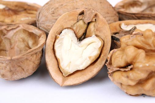 Walnut「Healthy Eating」:スマホ壁紙(13)