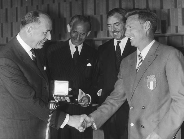 UNESCO「Fair Play Award」:写真・画像(12)[壁紙.com]