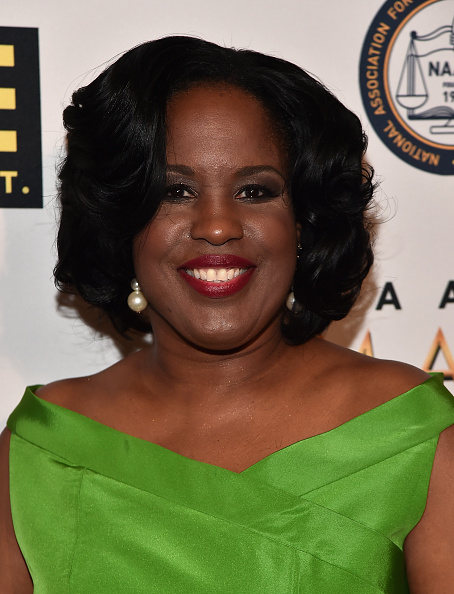 NAACP「47th NAACP Image Awards Non-Televised Awards Ceremony」:写真・画像(0)[壁紙.com]