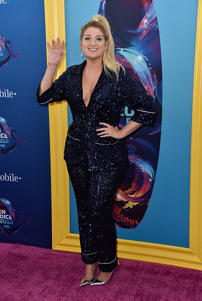 Fox Photos「FOX's Teen Choice Awards 2018 - Arrivals」:写真・画像(10)[壁紙.com]