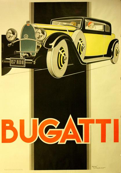 Poster「Bugatti」:写真・画像(2)[壁紙.com]