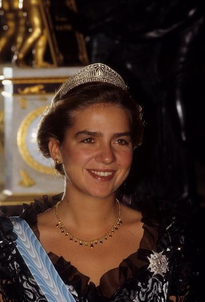 Princess Elena of Spain「Princess Elena of Spain」:写真・画像(15)[壁紙.com]