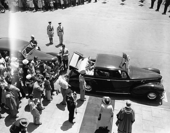 Nairobi「Princess Elizabeth And Prince Philip」:写真・画像(18)[壁紙.com]