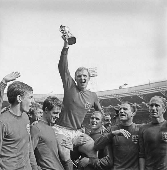 England「World Cup Final」:写真・画像(19)[壁紙.com]