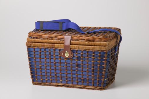 Picnic「Picnic basket」:スマホ壁紙(3)