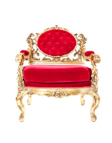 Royalty「Throne」:スマホ壁紙(7)