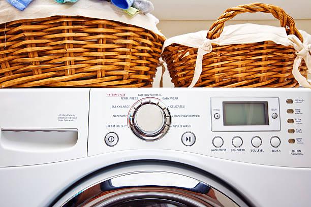 Residental Washer:スマホ壁紙(壁紙.com)