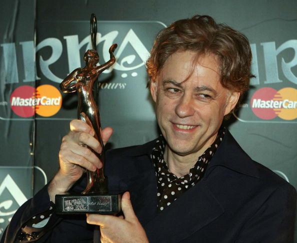 Celtic Music「Irish Recorded Music Association Awards」:写真・画像(9)[壁紙.com]