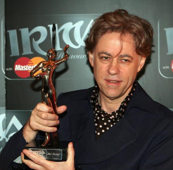 Celtic Music「Irish Recorded Music Association Awards」:写真・画像(0)[壁紙.com]