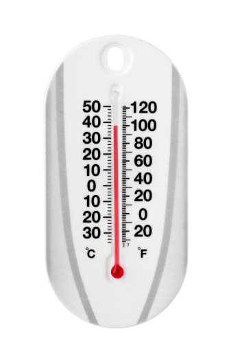 Extreme Weather「Heat Wave」:スマホ壁紙(18)