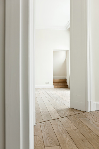 Staircase「Germany, Berlin, Modern living room」:スマホ壁紙(16)